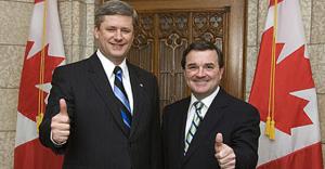 harper-flaherty-thumbsup_thumb-1.png