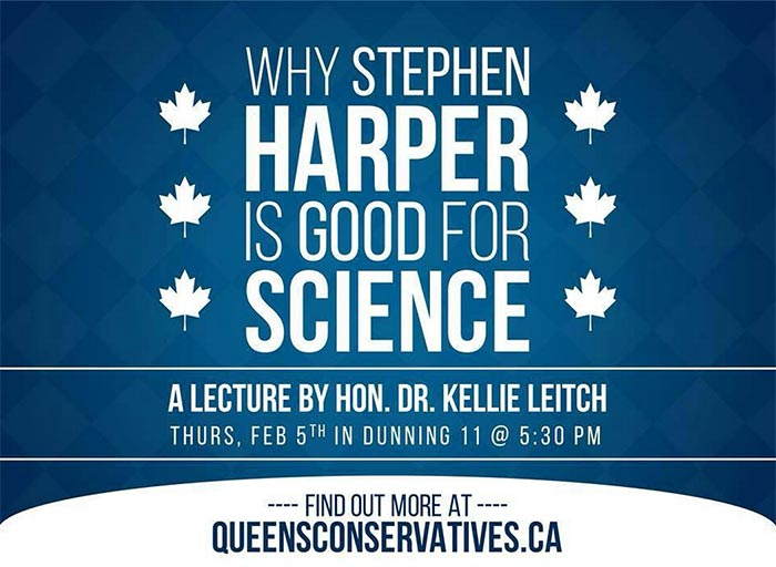 harper-good-science.jpg