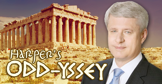 harper-greece_thumb-1.png