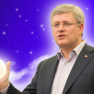 harper-magic-thumb-1.png
