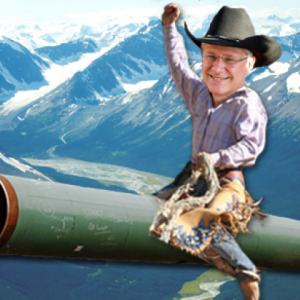 harper-pipeline-thumb-1.png