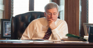 harper-reads_thumb-1.png