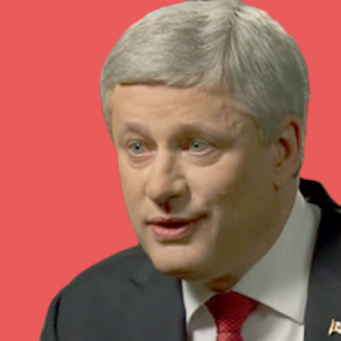 harper-red-thumb-1.png