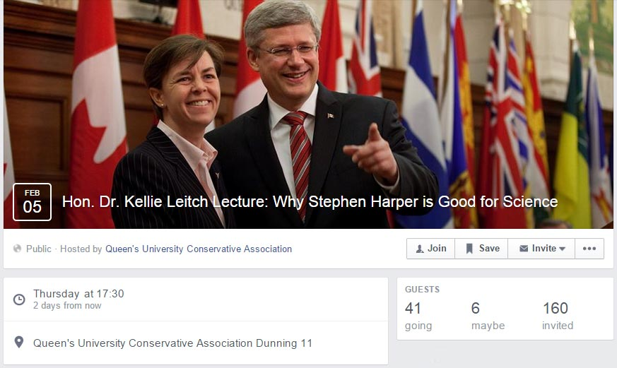 harper-science-fbevent.jpg