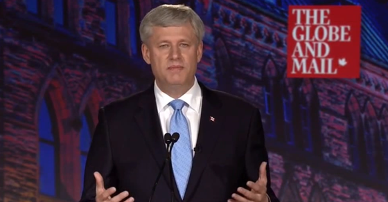 harper-stockoptions_thumb-1.png