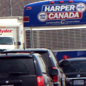 harper-trafficjam-thumb_0-1.png