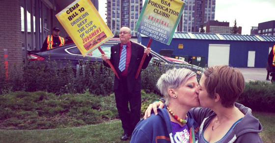 homophobia_thumb-1.jpg