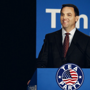 hudak-teaparty-thumb-1.png