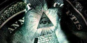 illuminati_GOOD-1.jpg