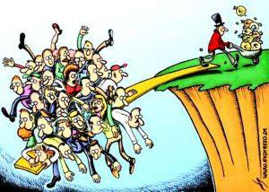 income_inequality_thumb-1.jpg