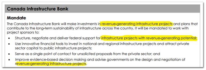 infrastructure-bank-mandate.jpg