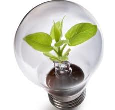 innovate-1.jpg