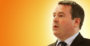 jason-kenney-sunnyways_thumb-1.png