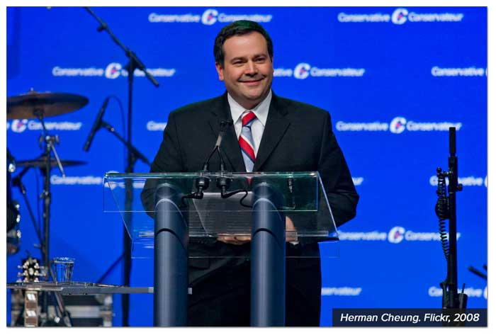 jasonkenney-photoshop-original-cheung.jpg