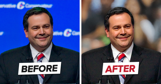 jasonkenney-photoshop_thumb-1.png