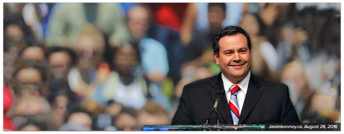 jasonkenney-website-bg-aug28.jpg