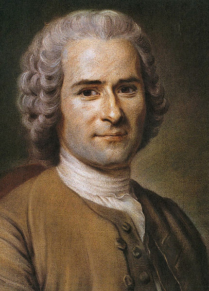 jean-jacques_rousseau_painted_portrait_thumb-1.jpg