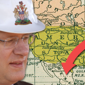 jobs-to-mexico-harper-thumb-1.png