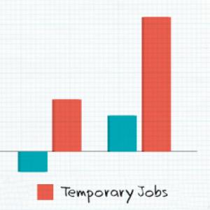jobs_thumb-1.png