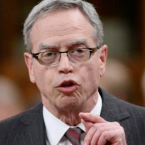 joeoliver-point-thumb-1.png