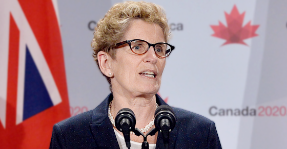 kathleenwynne-fundraising_thumb-1.png