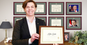 kellie-leitch-degrees_thumb-1.png