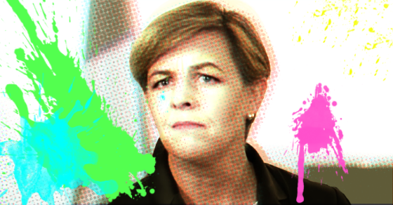 kellie-leitch-popculturewarrior_thumb-1.png