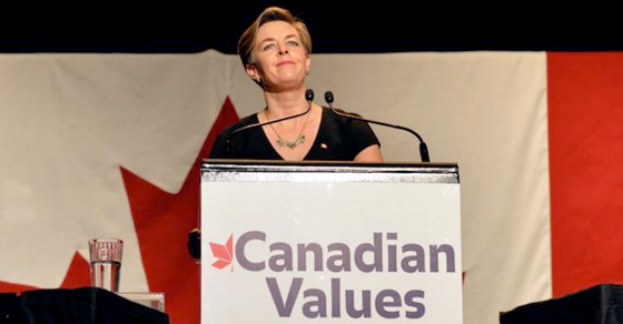 kellieleitch-canadianvalues_thumb-1.png