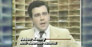 kenney-abortion_thumb-1.png