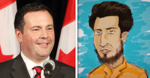 kenney-cartoon_thumb-1.png