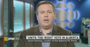 kenney-contrarian_thumb-1.png