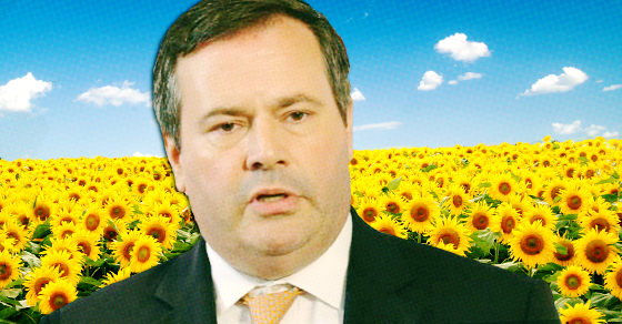 kenney-environment_thumb-1.png