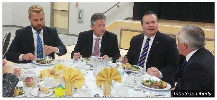 kenney-fildebrandt-dinner.jpg