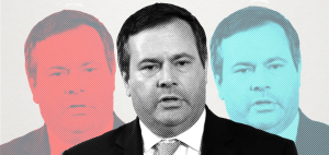 kenney-kaleidoscope_thumb-1.png