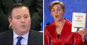 kenney-leitch_thumb-1.png