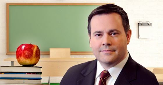 kenney-schools_thumb-1.png