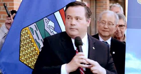 kenney-surprise_thumb-1.png