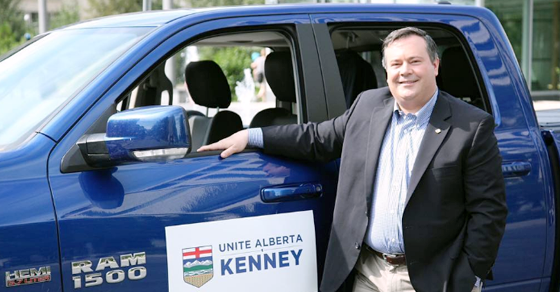 kenney-truck_thumb-1.png