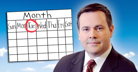 kenney-tuesday_thumb-1.png