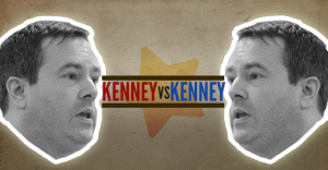 kenney-vs-kenney_thumb-1.png