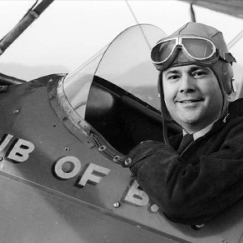 kenny-pilot-thumb-1.png