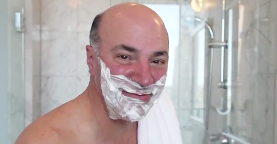 kevinoleary-pantstv_thumb-1.png
