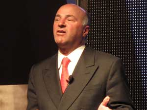 kevinoleary_300px_thumb-1.jpg