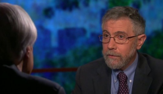 krugman_moyers_thumb-1.jpg
