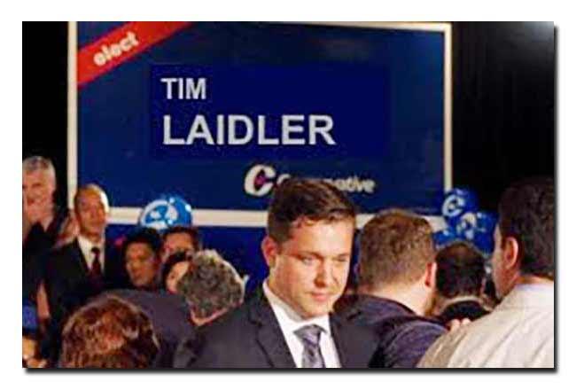 laidler-close-up.jpg