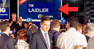 laidler-sign_thumb-1.png