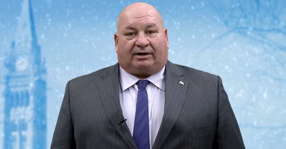 larrymiller-christmas_thumb-1.png