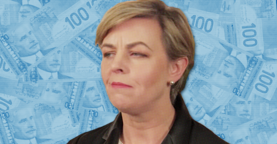 leitch-bankroll-ceos_thumb-1.png
