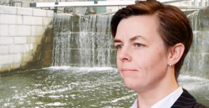 leitch-drainthecanal_thumb-1.png