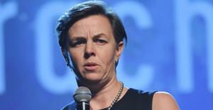 leitch-uncanadian_thumb-1.png